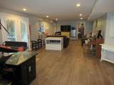 25282 Co Rd 247 - Photo 42