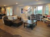 25282 Co Rd 247 - Photo 43