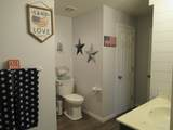 25282 Co Rd 247 - Photo 47