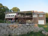 25282 Co Rd 247 - Photo 50