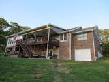 25282 Co Rd 247 - Photo 51