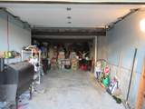 25282 Co Rd 247 - Photo 53