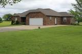 4646 County Road 4100 - Photo 33