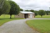 4646 County Road 4100 - Photo 35