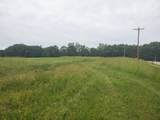 000 Farm Road 199 - Photo 1