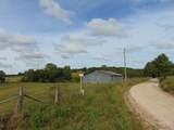 15242 State Highway U - Photo 20