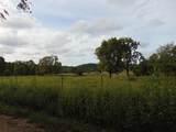 15242 State Highway U - Photo 24
