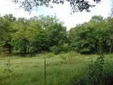 15242 State Highway U - Photo 34