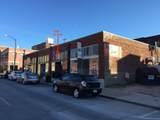 306 Mcdaniel Street - Photo 1