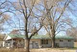 5650 Curtner Road - Photo 1