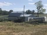 5650 Curtner Road - Photo 3