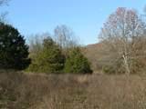 5650 Curtner Road - Photo 37