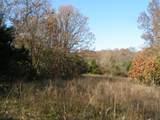 5650 Curtner Road - Photo 40
