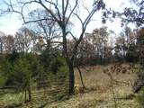 5650 Curtner Road - Photo 43