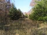 5650 Curtner Road - Photo 46