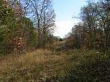 5650 Curtner Road - Photo 48