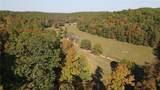 1704 County Road 612 - Photo 3