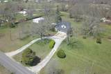 4937 County Road 8800 - Photo 2