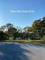 498 Wood Ridge Drive - Photo 1