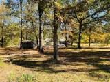 629 Dade County 102 - Photo 1