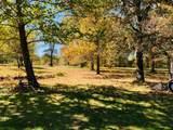 629 Dade County 102 - Photo 10