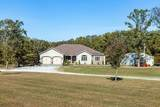 21268 State Hwy D - Photo 2