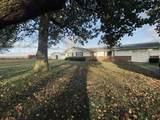 15335 Shetland Road - Photo 1