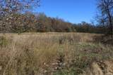 10781 State Hwy Mm - Photo 10