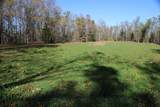10781 State Hwy Mm - Photo 11