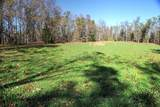 10781 State Hwy Mm - Photo 5