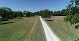 7956 Co Rd 5130 - Photo 110