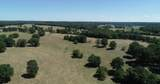 7956 Co Rd 5130 - Photo 114