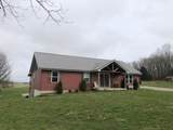 7502 County Road 2570 - Photo 1
