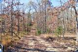 10781 State Hwy Mm - Photo 14