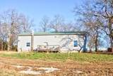 10781 State Hwy Mm - Photo 2