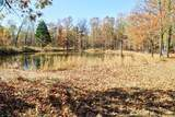 10781 State Hwy Mm - Photo 24