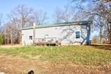 10781 State Hwy Mm - Photo 3