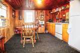 10781 State Hwy Mm - Photo 4