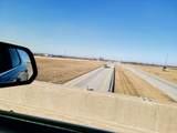 18400 B Highway - Photo 1