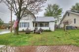 319 Jefferson Street - Photo 1
