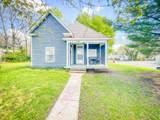 1202 Grant Avenue - Photo 1