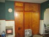 10559 Lawrence 2160 - Photo 30