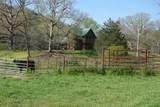 16251 County Road 225 - Photo 131