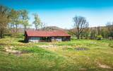16251 County Road 225 - Photo 135