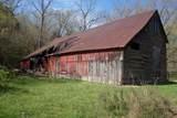 16251 County Road 225 - Photo 138
