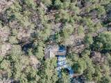 11545 Slaughter Road - Photo 43