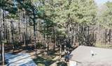 11545 Slaughter Road - Photo 44