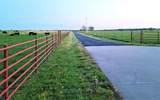 13745 820 Road - Photo 18