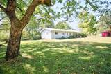 10295 County Road 458A - Photo 1