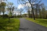 9348 Farm Road 116 - Photo 11